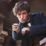de 10 beste films van 2016