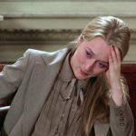 De 10 beste films met Meryl Streep