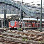 De top 10 grootste stations van Nederland