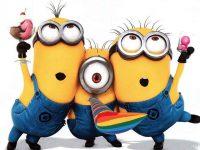 Top 10 meest succesvolle animatiefilms met de hoogste omzet