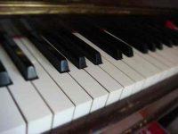 top 10 mooiste piano muziek