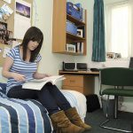 10 tips om een studentenkamer in Amsterdam te vinden