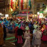 De 10 beste carnavalskrakers ooit