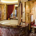 De 10 duurste hotels ter wereld