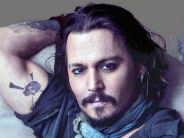 Top 10 beste films met Johnny Depp