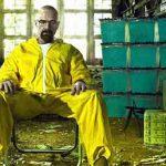 De 10 beste series uit het Nederlandse Netflix aanbod