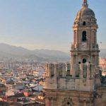 De 10 beste bezienswaardigheden van Málaga