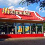 De grootste fastfoodketens van de wereld