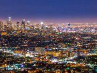 De 10 grootste Amerikaanse steden