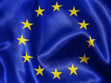De 10 grootste Europese landen