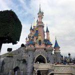 De beste attracties in Disneyland Parijs