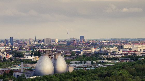 Dortmunt - Duitse steden