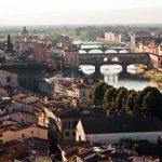 Dit zijn de 10 grootste steden van Italië