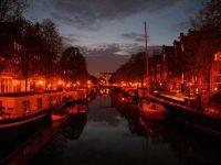 Amsterdamse liedjes smartlappen