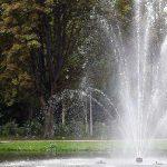 De fijnste parken van Amsterdam