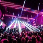 Clubs Amsterdam - uitgaan in Amsterdam