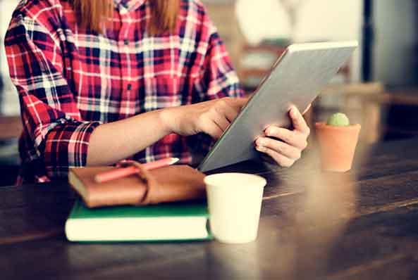 Top 10 mbo-studies met beste baankansen