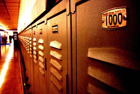 De 10 best betaalde hbo-studies