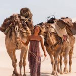 films over reizen en backpacken