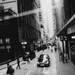 De 10 duurste steden ter wereld om te wonen