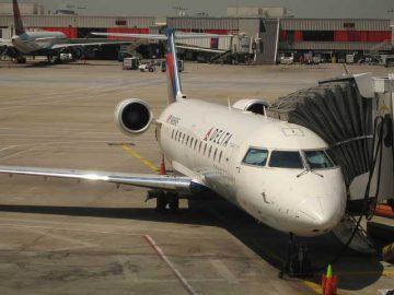 grootste luchtvaartmaatschappijen ter wereld