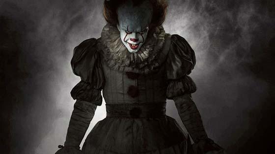 De engste films – Dit zijn de beste horrorfilms van de afgelopen 20 jaar