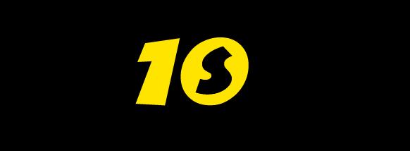 Top 10 Lijstjes