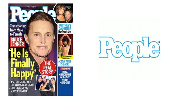 People tijdschrift
