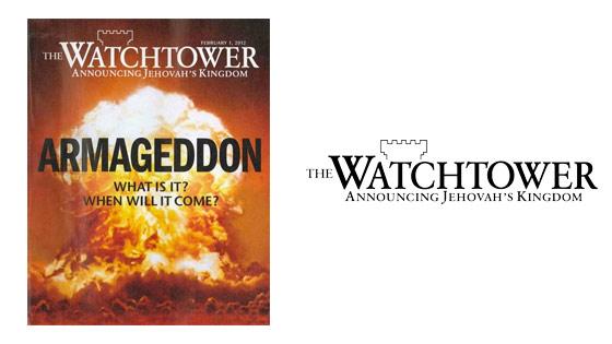 The Watchtower Magazine