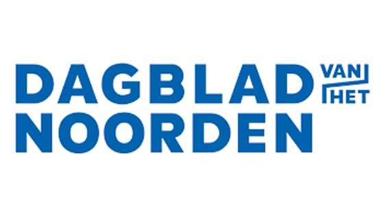 Meest gelezen kranten - Dagblad van het Noorden
