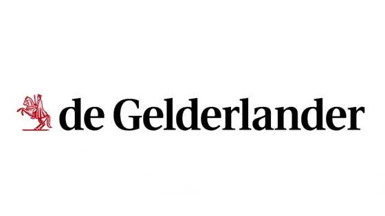 Meest gelezen kranten - De Gelderlander