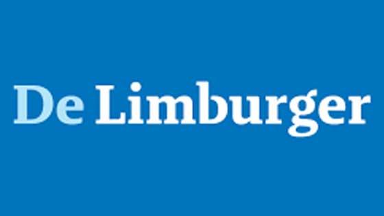 Meest gelezen kranten - De Limburger