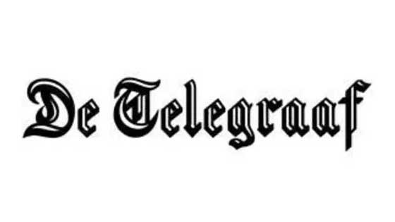 Meest gelezen kranten - De Telegraaf
