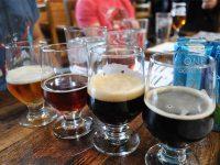 De beste IPA bieren