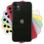iPhone-11-2020
