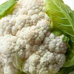 10 meest gegeten groenten Nederland